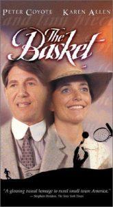 The.Basket.1999.720p.WEB-DL.AAC2.0.x264-PTP – 1.8 GB