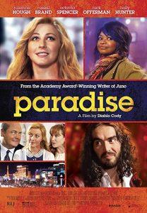 Paradise.2013.720p.BluRay.x264-HANDJOB – 4.4 GB