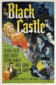 The.Black.Castle.1952.1080p.Blu-ray.Remux.AVC.FLAC.1.0-KRaLiMaRKo – 20.4 GB