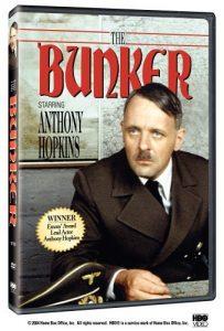The.Bunker.1981.1080p.BluRay.DTS.x264 – 10.6 GB