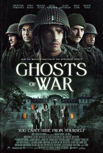 Ghosts.of.War.2020.720p.BluRay.x264-HANDJOB – 4.6 GB