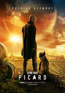 Star.Trek.Picard.S01.720p.BluRay.x264-BORDURE – 24.2 GB