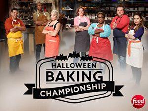 Halloween.Baking.Championship.S05.720p.WEBRip.x264-CAFFEiNE – 6.7 GB