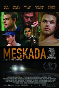 Meskada.2010.1080p.BluRay.x264-HANDJOB – 7.7 GB