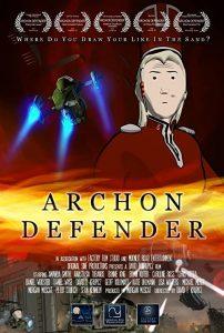Archon.Defender.2009.1080p.AMZN.WEB-DL.H264-Candial – 1.5 GB
