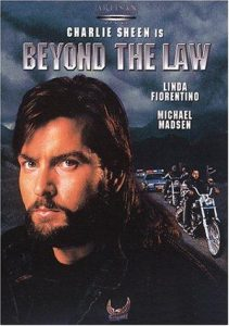 Beyond.The.Law.1993.DC.1080p.BluRay.x264-CREEPSHOW – 8.7 GB