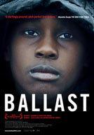 Ballast.2008.1080p.Bluray.x264.H@M – 7.9 GB