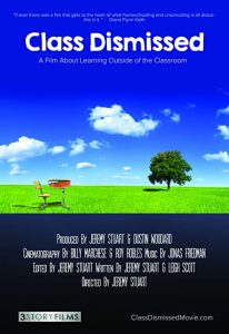 Class.Dismissed.2015.1080p.AMZN.WEB-DL.H264-Candial – 5.9 GB
