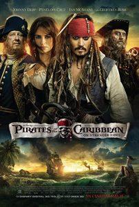 Pirates.of.the.Caribbean.On.Stranger.Tides.2011.720p.BluRay.DTS.x264-Skazhutin – 8.3 GB