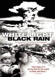 White.Light.Black.Rain.The.Destruction.of.Hiroshima.and.Nagasaki.2007.1080p.AMZN.WEB-DL.DDP2.0.H.264-TEPES – 7.5 GB