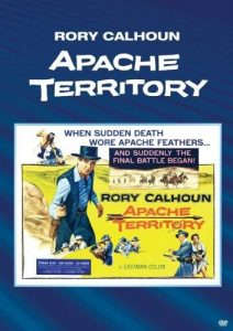 Apache.Territory.1958.720p.AMZN.WEB-DL.DDP2.0.H.264-NTb – 3.1 GB