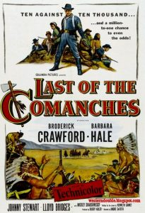 Last.of.the.Comanches.1953.720p.BluRay.AAC.x264-HANDJOB – 3.9 GB