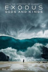 Exodus.Gods.and.Kings.2014.1080p.UHD.BluRay.DD+7.1.HDR.x265-DON – 11.0 GB
