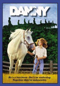 Danny.1977.720p.AMZN.WEB-DL.H264-DRAVSTER – 1.6 GB