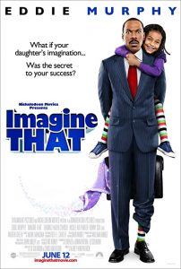 Imagine.That.2009.720p.BluRay.DTS.x264-EbP – 6.5 GB