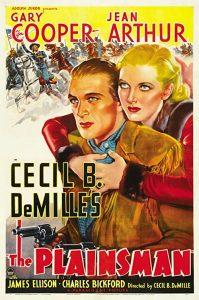 The.Plainsman.1936.1080p.BluRay.REMUX.AVC.FLAC.2.0-EPSiLON – 17.5 GB