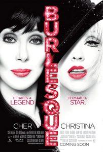 Burlesque.2010.1080p.AMZN.WEB-DL.DDP5.1.H.264 – 8.3 GB