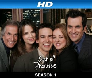 Out.of.Practice.S01.1080p.BluRay.x264-YELLOWBiRD – 31.9 GB