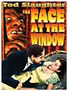 The.Face.at.the.Window.1939.1080p.BluRay.FLAC.x264-HANDJOB – 4.1 GB