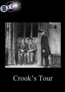 Crooks.Tour.1941.720p.BluRay.x264-HANDJOB – 3.8 GB