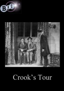 Crooks.Tour.1941.1080p.BluRay.x264-HANDJOB – 6.2 GB