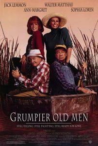 Grumpier.Old.Men.1995.1080p.BluRay.DTS.x264-SuBoXoNe – 9.9 GB