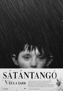 Satantango.1994.REPACK.720p.BluRay.AAC1.0.x264-DON – 31.1 GB