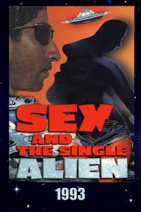 Sex.And.The.Single.Alien.1993.1080p.AMZN.WEB-DL.DDP2.0.H.264-TEPES – 6.3 GB