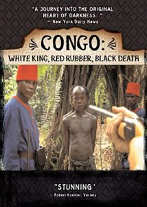 White.King.Red.Rubber.Black.Death.2003.1080p.WEB-DL.AAC2.0.x264-PTP – 2.6 GB