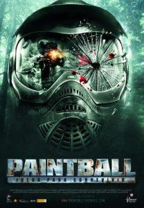 Paintball.2009.720p.BluRay.x264-HANDJOB – 4.4 GB