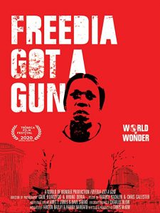 Freedia.Got.a.Gun.2020.1080p.WEB.H264-KOGi – 4.8 GB