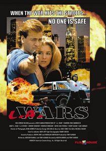 L.A..Wars.1994.1080p.Blu-ray.Remux.AVC.FLAC.2.0-KRaLiMaRKo – 22.9 GB