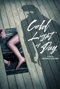 Cold.Light.of.Day.1989.1080p.AMZN.WEB-DL.DDP2.0.H.264-TEPES – 5.5 GB