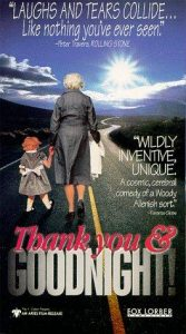 Thank.You.and.Good.Night.1991.720p.WEB-DL.AAC.2.0.x264-SHR – 1.4 GB