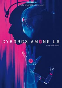 Cyborgs.Among.Us.2017.720p.AMZN.WEB-DL.H264-Candial – 1.3 GB