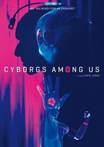 Cyborgs.Among.Us.2017.1080p.AMZN.WEB-DL.H264-Candial – 3.9 GB