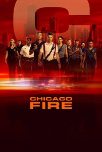 Chicago.Fire.S08.720p.AMZN.WEB-DL.DDP5.1.H.264-KiNGS – 32.6 GB