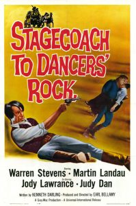 Stagecoach.To.Dancers.Rock.1962.1080p.AMZN.WEB-DL.DDP2.0.H.264-NTb – 4.8 GB