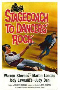Stagecoach.To.Dancers.Rock.1962.720p.AMZN.WEB-DL.DDP2.0.H.264-NTb – 2.7 GB