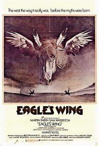 Eagle's.Wing.1979.1080p.Blu-ray.Remux.AVC.FLAC.2.0-KRaLiMaRKo – 17.5 GB