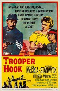 Trooper.Hook.1957.720p.AMZN.WEB-DL.DDP2.0.H.264-NTb – 2.7 GB