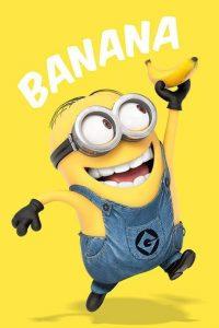 Banana.2010.UHD.BluRay.2160p.DD5.1.HEVC.REMUX-FraMeSToR – 982.8 MB