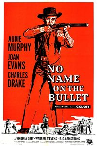 No.Name.on.the.Bullet.1959.1080p.BluRay.REMUX.AVC.FLAC.2.0-EPSiLON – 17.1 GB