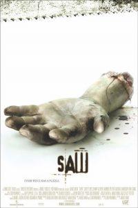 Saw.2004.1080p.BluRay.DD-EX5.1.x264-KASHMiR – 16.5 GB