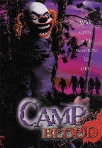 Camp.Blood.2000.3D.720p.BluRay.x264-PussyFoot – 3.0 GB