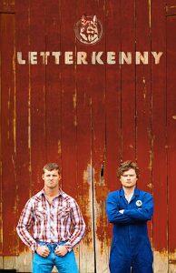Letterkenny.S08.1080p.WEB.h264-TBS – 6.2 GB