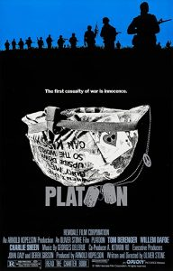 Platoon.1986.25th.Anniversary.Edition.1080p.BluRay.DTS.x264-BMF – 18.5 GB