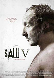 Saw.V.2008.1080p.BluRay.DTS.x264-CtrlHD – 8.3 GB