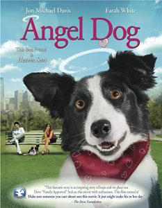 Angel.Dog.2011.1080p.AMZN.WEB-DL.DDP2.0.H.264-ISA – 4.7 GB