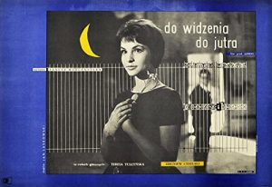 Do.widzenia..do.jutra.1960.720p.BluRay.AAC2.0.x264-CALiGARi – 3.8 GB